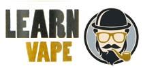 Learn Vape