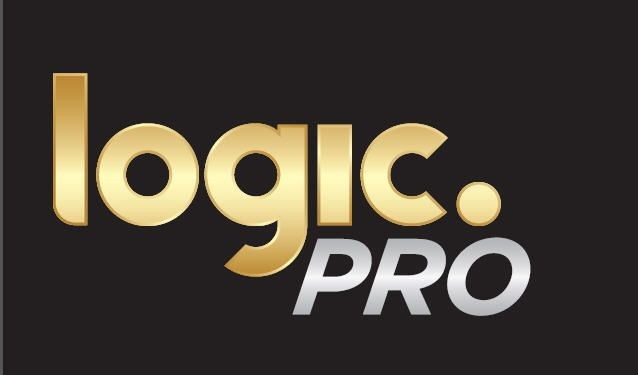 Logic Pro - LQD