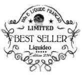 Best Seller by Liquidéo