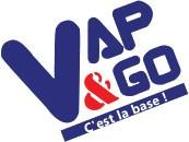 Vape&Go