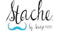 Stache by Liquidéo