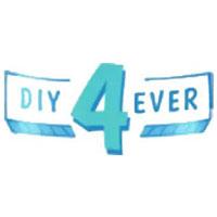 Diy4Ever