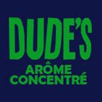 Dude's