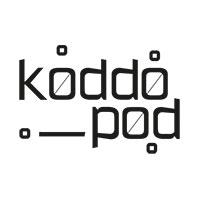 KoddoPod