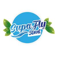 Supafly