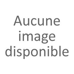 Pack de 5 x Green Storm - Les Indispensables - Le French Liquide