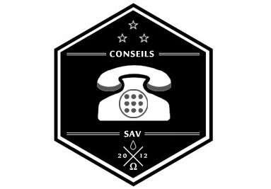 Nous sommes disponible et à votre écoute par téléphone ou chat pour des conseils, problème sur vos commandes, ou concernant nos produits sur Electro Cigarette.