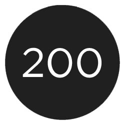 200 bouffée par capsule pour la VPro ePod de Vype
