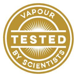 Vapeur dense pour la VPro ePod de Vype