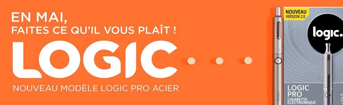 Nouvelle version Logic Pro Acier